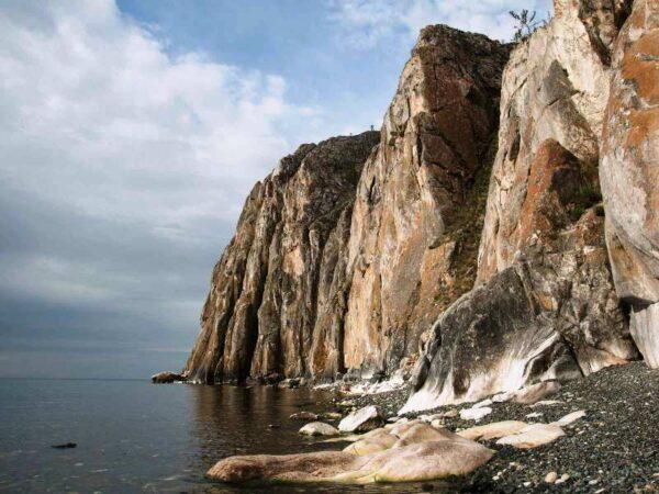 экскурсии в горы Байкала