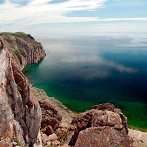 Туры в Байкальский заповедник